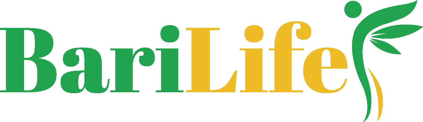 PİRAMİT_Barilife-Logo.png (43 KB)